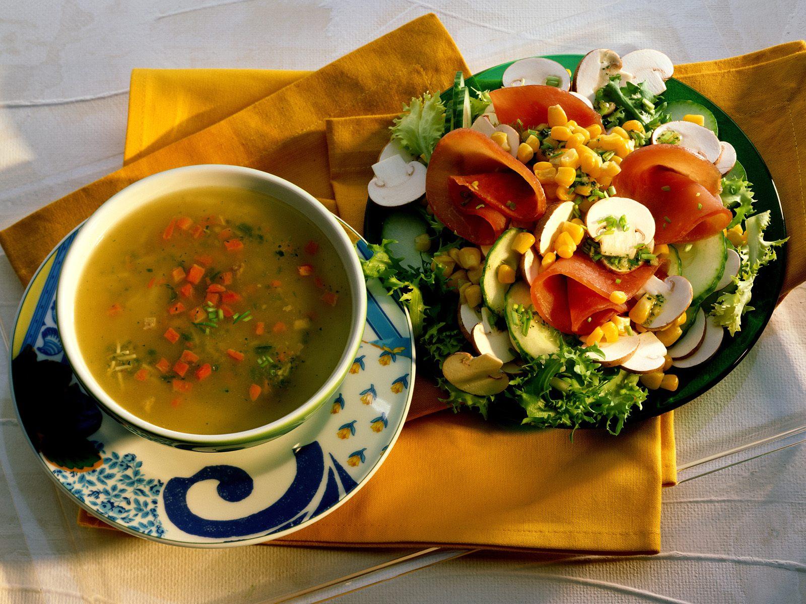 Где недорого поесть во Владивостоке?
