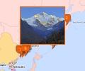 Горы и сопки Дальнего Востока