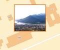 Вулканы Харчинских гор