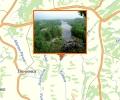Река Киевка