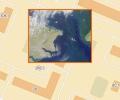 Острова Диомида