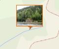 Река Коврижка