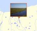 Река Алазея