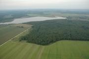 Как приватизировать земельный участок во Владивостоке?