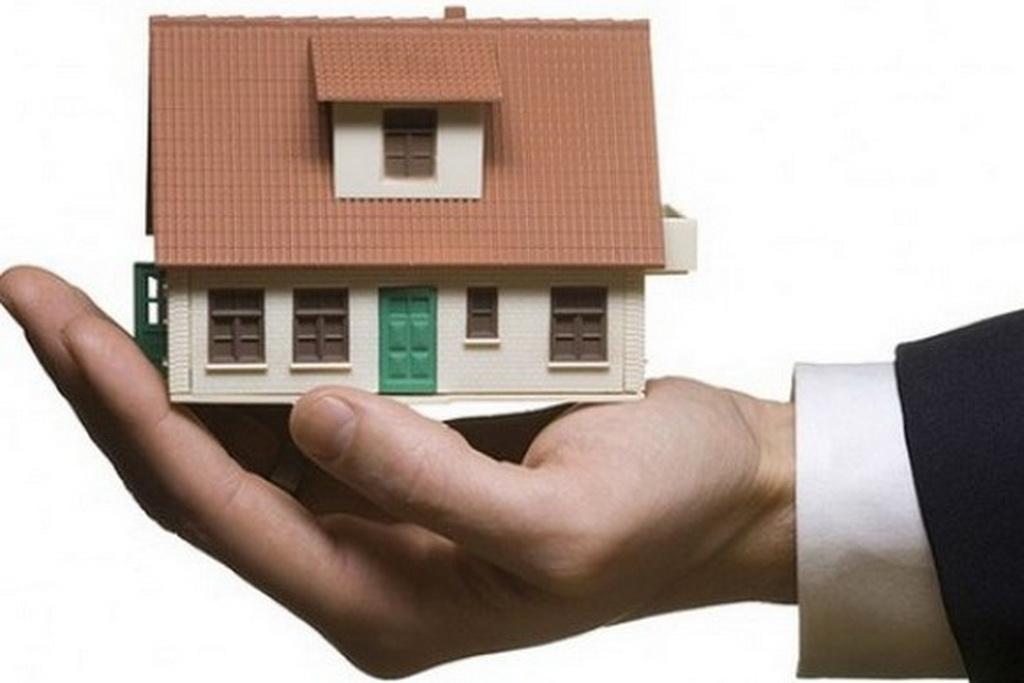 Где занимаются приватизацией жилья в Хабаровске?