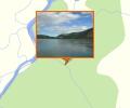 Река Сартанг