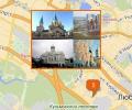 Храмы Владивостока и Дальнего Востока