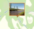 Река Тангнары