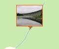 Река Тюнг