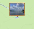 Озеро Ниджили