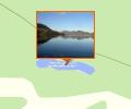 Озеро Кётёт-Кюель