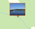 Река Поледуй