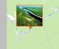 Река Туолба