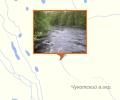 Река Ыгыатта