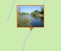 Река Хрома