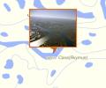 Река Хара-Улах