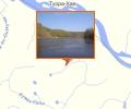 Река Улахан-Уэс