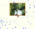 Река Улахан-Вава