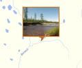 Река Улохан-Ботуобуя