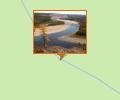 Река Ясачная