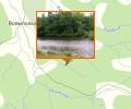 Река Альчи