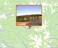 Река Колпаковка