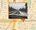 Федеральная автомобильная дорога М56 «Лена» (Невер-Якутск)