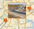Федеральная магистральная автодорога М-58