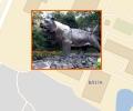 Памятные места Владивостока и Д-Восточного ФО