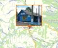Станция Олень-Сахалинский
