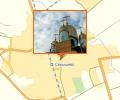 Церковь Иннокентия (Вениаминова)