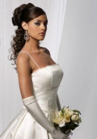 Адреса свадебных агентств по организации свадеб во Владивостоке