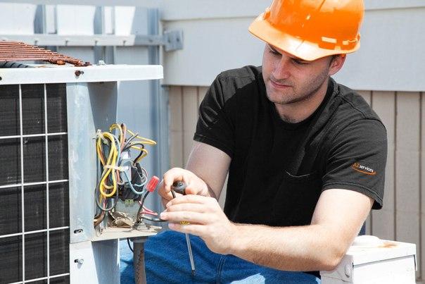 Электромонтажные работы во Владивостоке осуществляют компании представленные в электронном справочнике Владивостокгид