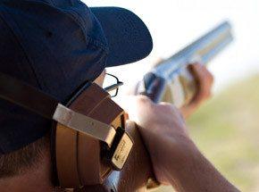 Обучение стрельбе можно пройти в стрелковых клубах Владивостока