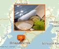 Где во Владивостоке находятся СПА салоны?