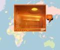 Какую баню и сауну посетить во Владивостоке?