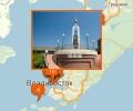 Какие памятники посмотреть во Владивостоке?