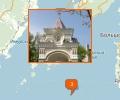 Где погулять во Владивостоке?