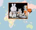 Где купить подарки во Владивостоке к Новому году?