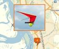 Где летать на дельтаплане в Хабаровске?