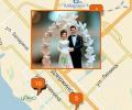 Где заказать организацию свадьбы в Хабаровске?
