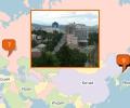 Где заказать интересную экскурсию по Владивостоку?