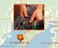 Где отремонтировать бытовую технику во Владивостоке?