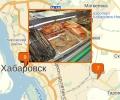 Где оказывают услуги по доставке продуктов в Хабаровске?