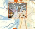 Где купить товары для детей в Хабаровске?