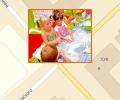 Где находятся детские развивающие центры в Хабаровске?