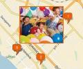 Где отметить день рождения ребенка в Хабаровске?