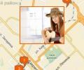 Где обучают игре на гитаре в Хабаровске?