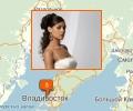 Где заказать организацию свадьбы во Владивостоке?