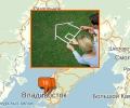 Где выгоднее оформить ипотеку во Владивостоке?